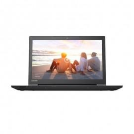 Lenovo Ideapad V310 - H - i3 - 4GB - 500GB - Intel