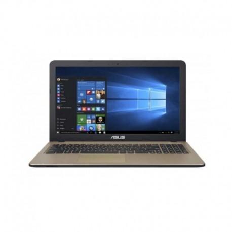 ASUS X541UV - DM1403 - i3 - 4GB - 1TR - 2GB