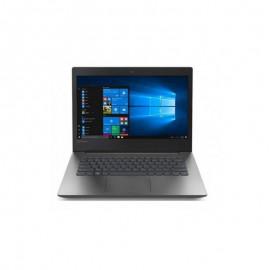 Lenovo Ideapad 330 - 151KB i3 - 4GB - 1TR - AMD 2GB