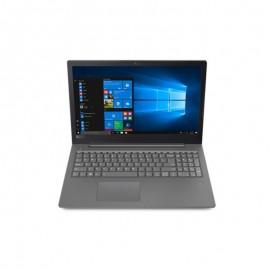 Lenovo Ideapad V330 - A i7 - 8GB - 1TR - 2GB