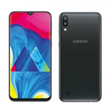 Samsung Galaxy M10 -16GB