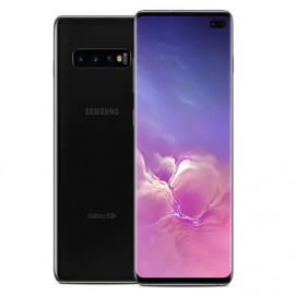 Samsung Galaxy S10+ - 128/512GB
