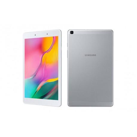 Galaxy Tab A 8.0 2019