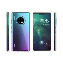 Huawei Mate 30 Pro - 128GB