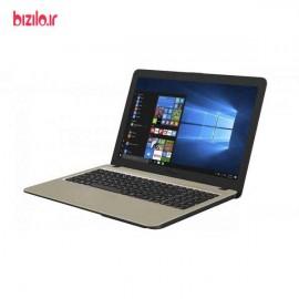 ASUS VivoBook X540MA - DM445