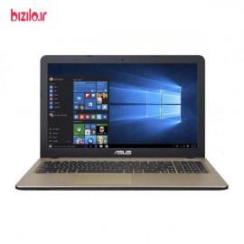ASUS VivoBook K540UB - DM1146