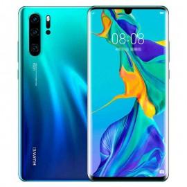 Huawei P30 Pro-512GB