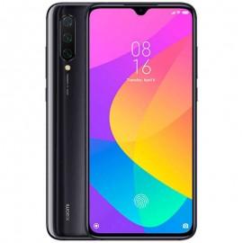 Xiaomi Mi 9 Lite -46GB