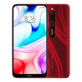 Xiaomi Redmi 8 - 32GB