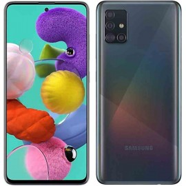 Samsung Galaxy A51 - 64GB