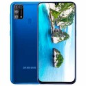 Samsung Galaxy M31 -64GB
