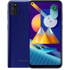 Samsung Galaxy M11-64GB