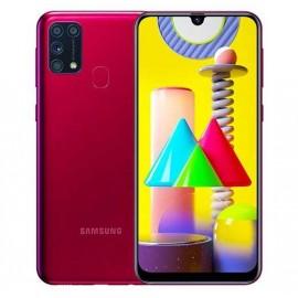 Samsung Galaxy A31-64GB