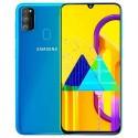 Samsung Galaxy M21-128GB