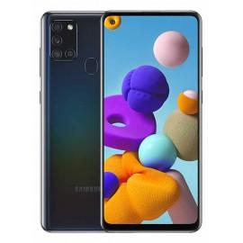 Samsung Galaxy A21s-32GB