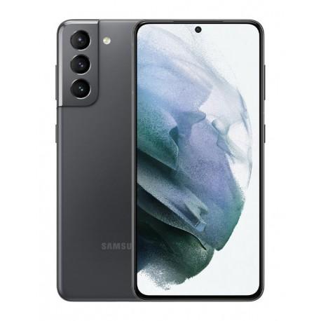 Samsung Galaxy S21 5G-256GB