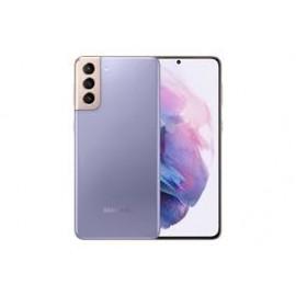 Samsung Galaxy S21+ 5G-128GB