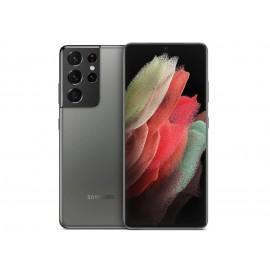 Samsung Galaxy S21 Ultra 5G-128GB