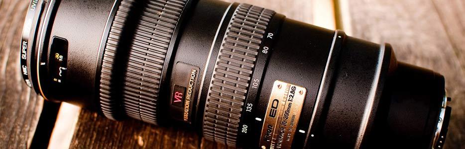 دوربین عکاسی حرفه ای - بیزیلوخرید اینترنتی دوربین عکاسی حرفه ای از فروشگاه اینترنتی بیزیلو