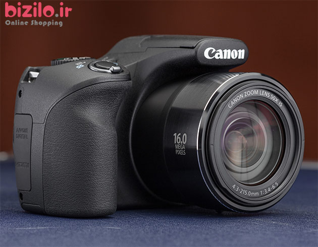 خرید دوربین Canon Power Shot SX530HS