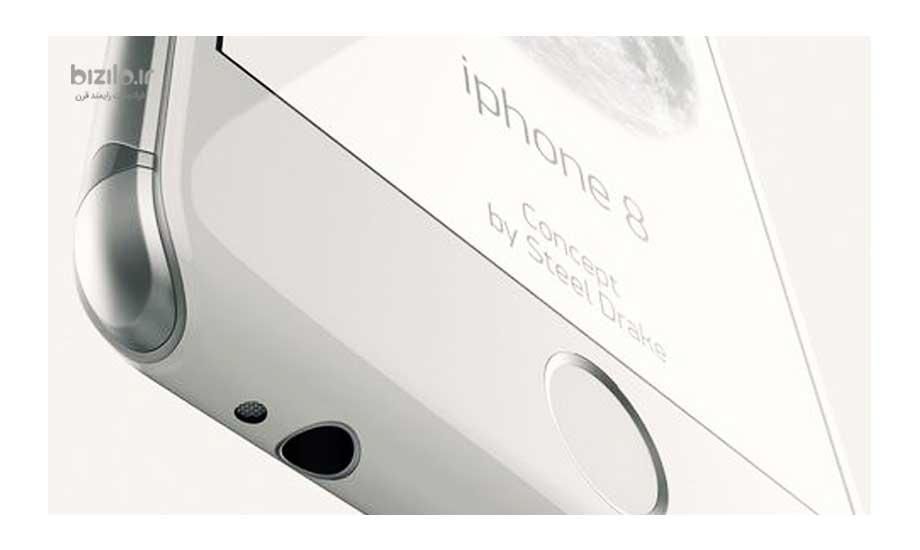 فروش اقساطی موبایل 5s