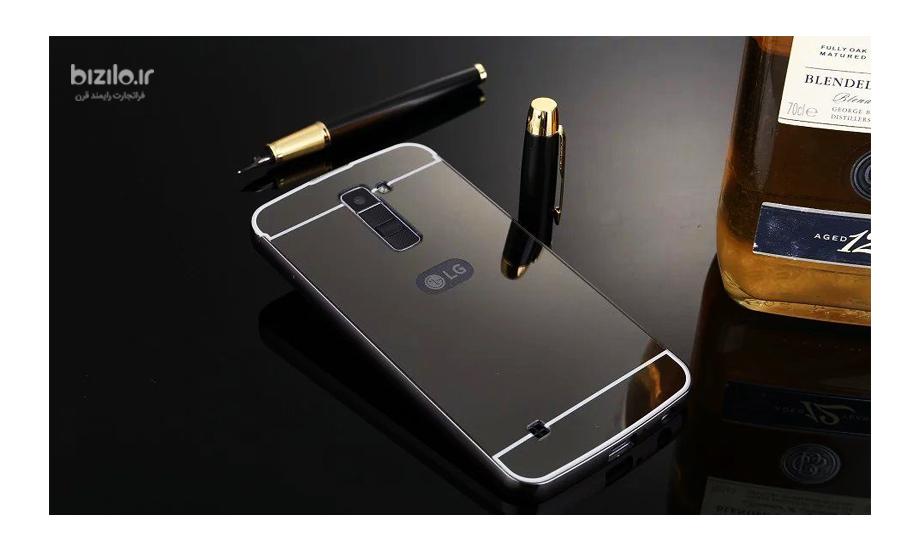 فروش اقساطی موبایل K10