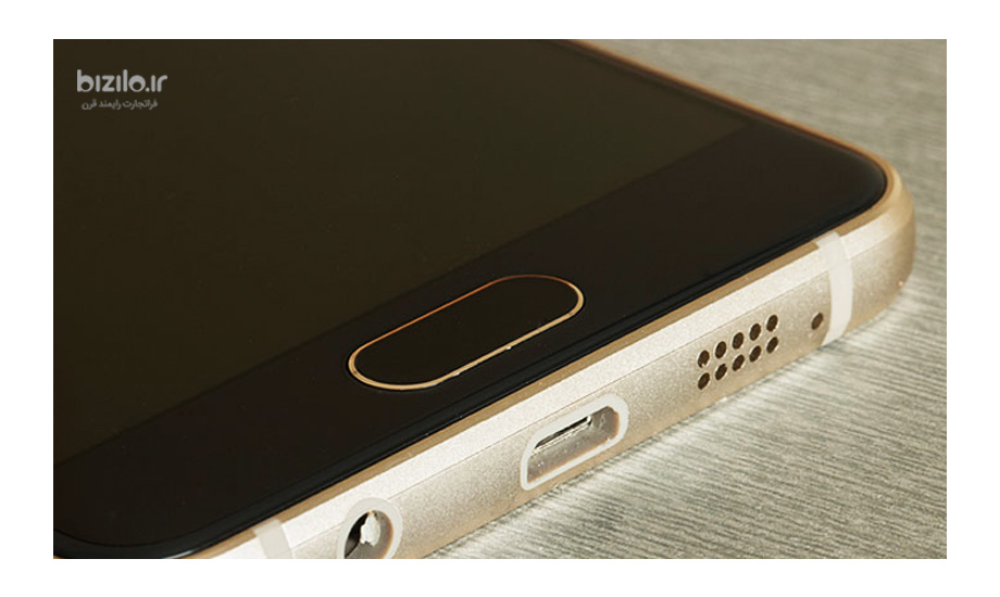 فروش اقساطی موبایل a310