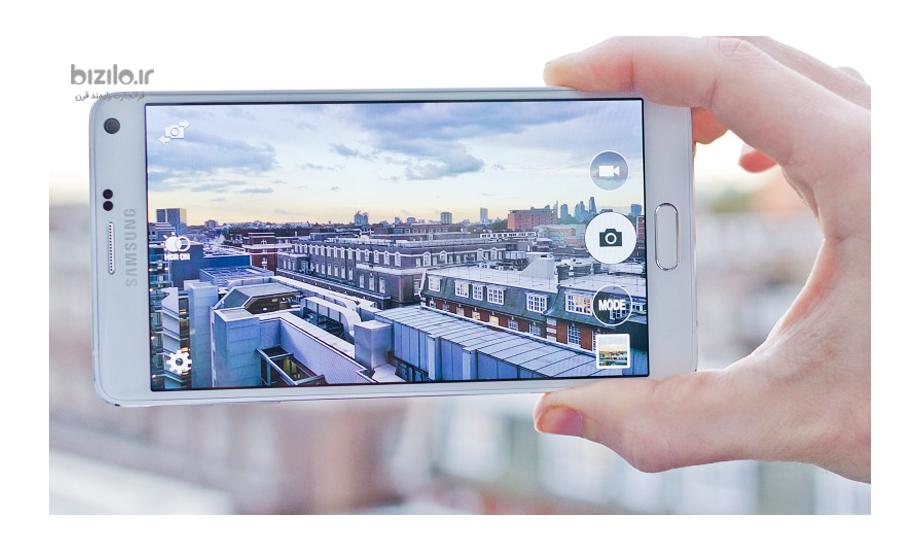 فروش اقساطی موبایل A5