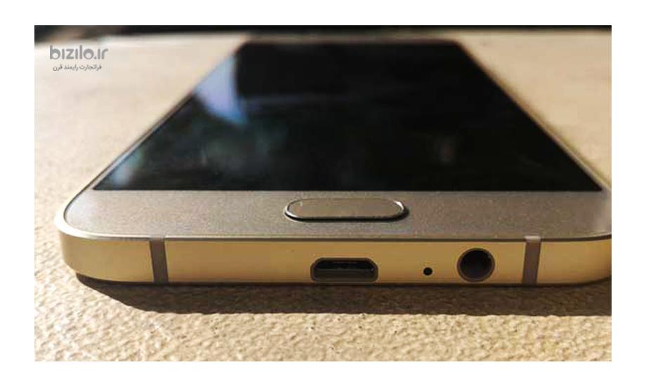 فروش اقساطی موبایل A8